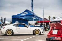 PASMAG 86fest Irwindale California Turn 14 Distribution 029