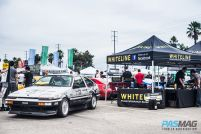 PASMAG 86fest Irwindale California Turn 14 Distribution 042
