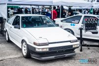 PASMAG 86fest Irwindale California Turn 14 Distribution 053