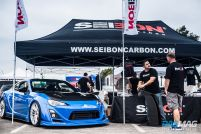 PASMAG 86fest Irwindale California Turn 14 Distribution 070