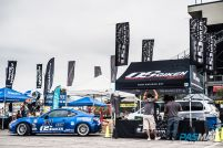 PASMAG 86fest Irwindale California Turn 14 Distribution 087