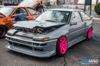 PASMAG 86fest Irwindale California Turn 14 Distribution 173