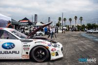 PASMAG 86fest Irwindale California Turn 14 Distribution 174