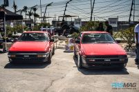 PASMAG 86fest Irwindale California Turn 14 Distribution 267