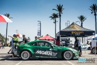 PASMAG 86fest Irwindale California Turn 14 Distribution 276