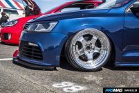 VW and Audi Show N Go 2016 NJ PASMAG 39