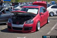 VW and Audi Show N Go 2016 NJ PASMAG 78