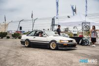 PASMAG 86fest Irwindale California Turn 14 Distribution 017