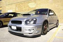 Modified_society_subaru