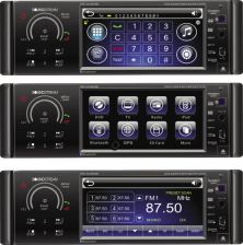 Soundstream_VIR-4344NR_Headunit
