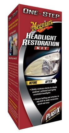 Meguiars_Headlight_Restoration