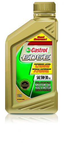 Castrol_Edge_Ultra_Premium_Synthetic