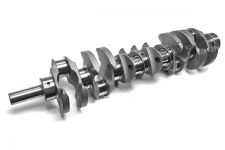 Brian-Crower-Toyota-2JZGTE-Lightweight-Crankshafts