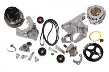 Holley-Accessory-Drive-Kits-for-GM-LS-Engines