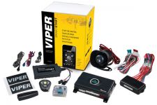 Viper-SmartStart-Security-and-Remote-Start