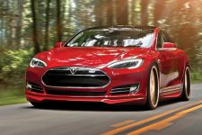 UNPLUGGED-PERFORMANCE-Tesla-Model-S-Styling-Kit