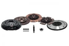 Competition-Clutch-Clutch--Flywheel-for-2012-14-BRZ FR-S
