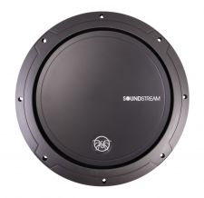 Soundstream R1.122 Subwoofer