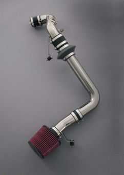 TRD_Cold_Air_Intake