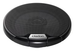 Clarion - SRG1623S Co-axial Speakers