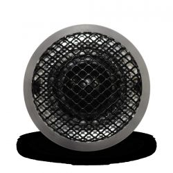 PHD FB 6.1 Competition Component Speakers