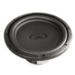 Audiomobile EVO Subwoofer