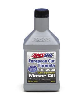 Amsoil_Synthetic