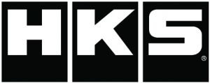 HKS Has Selected Motovicity as US Master Distributor