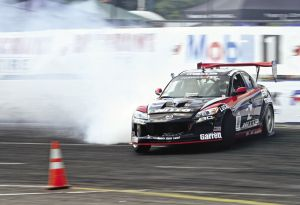 Formula Drift In-Depth: Mid-Season Updates