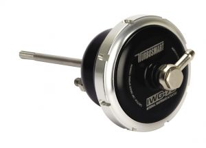 Turbosmart Internal Wastegate Actuator for Mitsubishi Evo 6-8