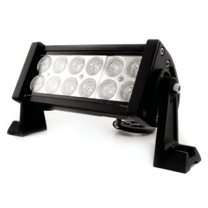 Lighting Buyer's Guide - July 2012