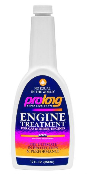 Prolong_Engine_Treatment
