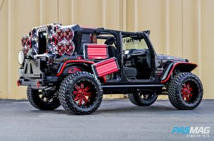 PASMAG TE Trucks 2 Orion Jeep Wrangler 2