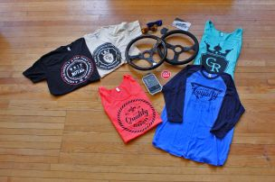 PASMAG Lifestyle Grip Royal Shirts Steering Wheel Sticker Sunglasses Phone Case Keychain 1