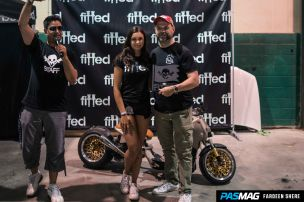 Fitted Toronto 2016 PASMAG 415