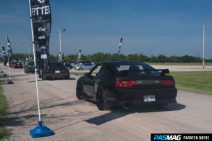 Fitted Toronto 2016 PASMAG 75