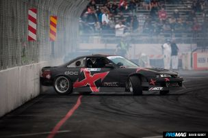 PASMAG Jacobs Drift Jeff Jones 3