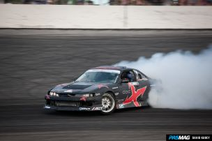 PASMAG Jacobs Drift Jeff Jones 4
