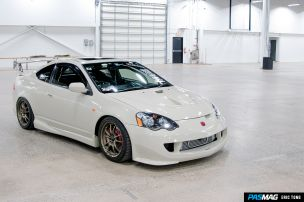Team Emotion Oct Nov 2016 2002 Acura RSX Kiet Hong 4