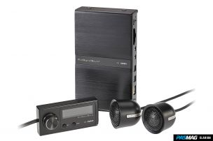 PAS Clarion Full Digital System FDS Review 4