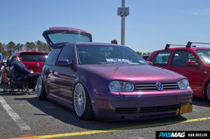 VW and Audi Show N Go 2016 NJ PASMAG 100