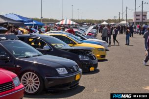 VW and Audi Show N Go 2016 NJ PASMAG 77