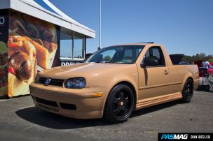 VW and Audi Show N Go 2016 NJ PASMAG 91