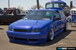 VW and Audi Show N Go 2016 NJ PASMAG 98