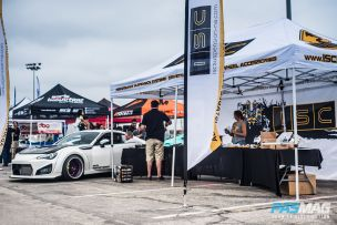 PASMAG 86fest Irwindale California Turn 14 Distribution 040