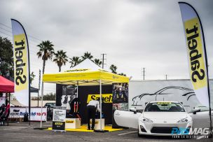 PASMAG 86fest Irwindale California Turn 14 Distribution 118
