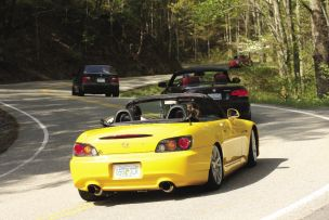 Honda_S2000-Lead_opt
