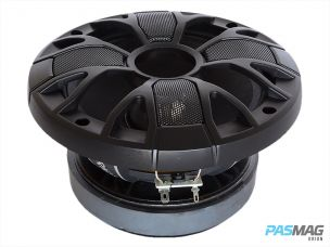 Orion XPM 64MBF Mid Bass Speaker 1 PASMAG