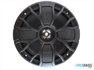 Orion XPM 64MBF Mid Bass Speaker 2 PASMAG