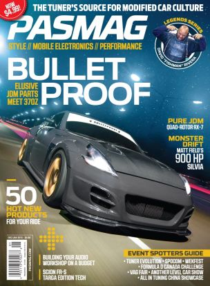 PASMAG December January 2015 Cover LR